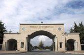 Mersin Üniversitesi, URAP sıralamasında 4 basamak yükseldi