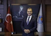 11 Büyükşehir Belediye Başkanı, THK Uçakları için Harekete Geçti