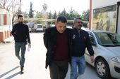 3 kişinin 1 milyon 280 bin lirasını dolandıran cezaevi firarisi suçüstü yakalandı
