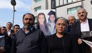 Kazada ölen kardeşlerin annesinden yürek burkan isyan