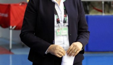 Mersin Büyükşehir Belediyespor, galibiyet serisini sürdürmek istiyor