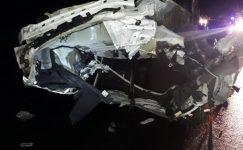 Mersin de en çok kaza olan yerler açıklandı