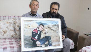 Çocuklarını kazada kaybeden aile, beraat eden tır şoförünün tutuklanmasını istiyor