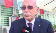 İYİ Parti yönetiminden açıklama: Kumpas yok, yanlış yorumlama var