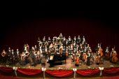 MDOB'dan Sevgililer Günü'nde unutulmaz film müzikleriyle 'Sevgiliye Sürpriz' konseri
