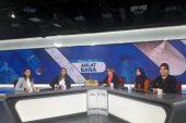Mezitlili kadınların başarısı TGRT Haber'de anlatıldı