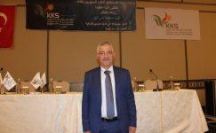 Suriyeli Kürtler, PKK/YPG'nin Suriye'den çıkarılmasını istiyor