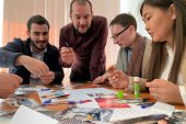 Akkuyu Nükleer A.Ş. 'Gençlik Politikasını Geliştirme Programı' düzenledi