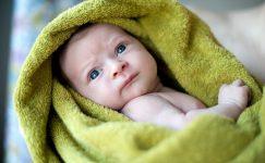 Bebek bakımında geleneksel hatalara dikkat