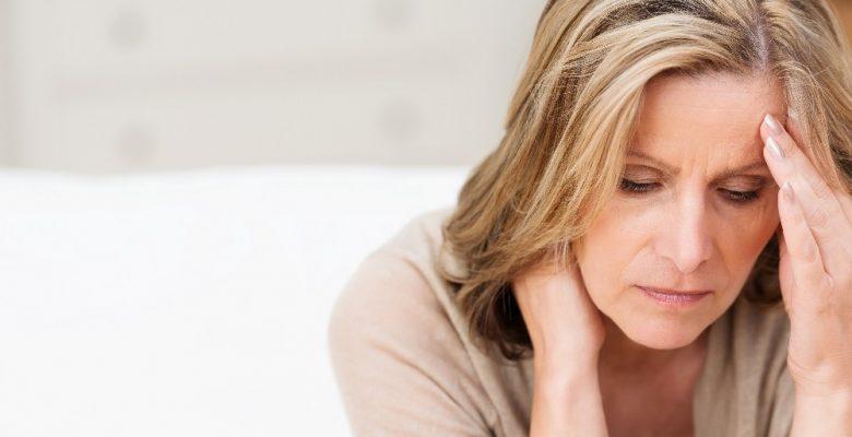 Çağın hastalığı fibromiyalji evlilikleri bitiriyor