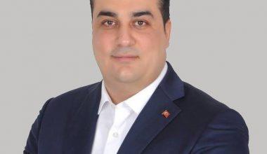 Cumhurbaşkanı Erdoğan Mersin'e geliyor