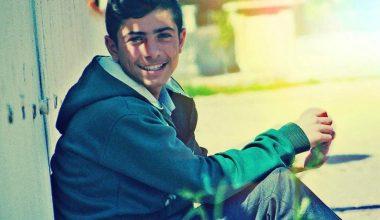 Otomobilin çarptığı bisikletli genç yaşamını yitirdi