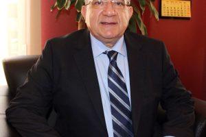 Mersin Ticaret Borsası Bakliyat Araştırma Merkezi Kuruyor