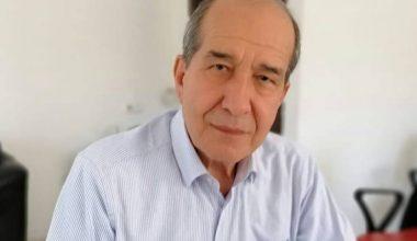 Mahmut Tat, Meclis ve İşçi uyarısı yaptı