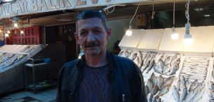 Balıkçılar av yasağının yanlış anlaşılmasından dertli