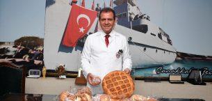 Halk ekmek Ramazan ayına hazır