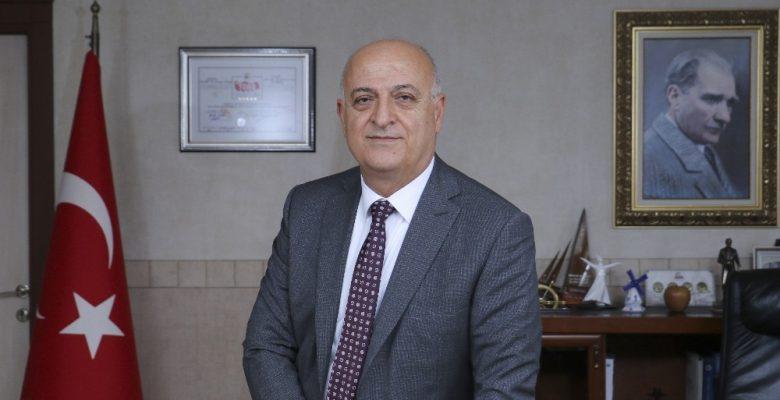 Kızıltan: