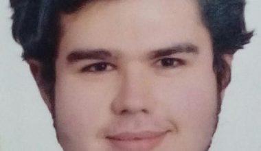 Kayıp Fatih'in cesedi bulundu