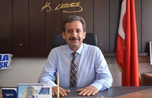 MGC Başkanı Demirtaş'tan 'nükleer faydalıdır' iddiasına yalanlama