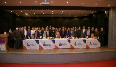 Ortadoğu Hastanesi kanser semineri düzenledi