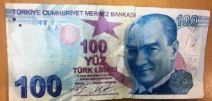 Sahte para yatırarak, gerçek para çeken şahıslar yakalandı