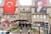 Akdeniz Belediyesi'nde her çarşamba 'Halk Günü' düzenlenecek