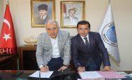 Akdeniz Belediyesi 'Kariyer Ofisi' kuruyor