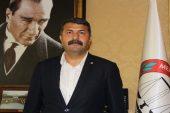 Minibüste kadına şiddet olayına Mersin Barosu el attı