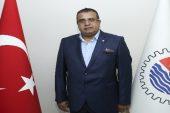Akaryakıtçılar kaçakçılığa karşı KDV'nin indirilmesini istiyor