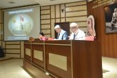 Balık Çiftliği ve Mermer Ocağına karşı komisyon