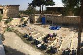 Uzuncaburç Arkeoloji Kazılarını MEÜ yapacak