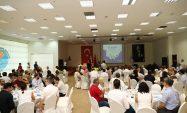 Kültür, Turizm ve Spor Çalıştayı