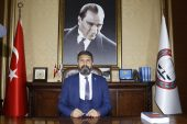 """HAYVANA ŞİDDET SUÇ KAPSAMINA ALINMALI"""