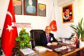 Emekli Astsubaylar Derneğinden 15 Temmuz açıklaması