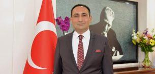 """15 TEMMUZ, MİLLİ İRADEYE SAHİP ÇIKMA GÜNÜDÜR"""
