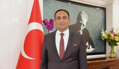 """""""ACİLEN LOBİ OLUŞTURMALIYIZ"""""""