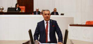 """""""Türk milleti Barış Pınarı Operasyonunun arkasındadır"""""""