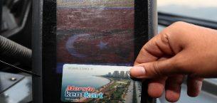 60 yaş altı emekli kart vizeleri iptal edildi