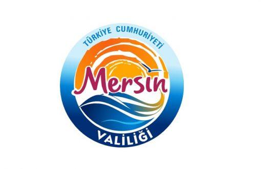 Mersin'in, köy ve seyrek nüfuslu yerleşim yerlerinde 5 gün yüz yüze eğitim kararı
