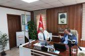 Meski'den Kayıp-Kaçak Yönetimi İçin İnternet Üzerinden Önemli Etkinlik