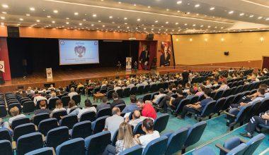 Terörle mücadelede devlet ve vatandaş işbirliği önem taşıyor