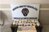 105 kişi yakalandı 59 kişi tutuklandı