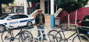 11 hırsızlık olayı aydınlatıldı