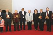 Başkan Yılmaz, Arslanköylü hemşehrileriyle buluştu