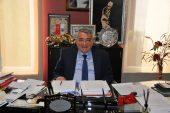 Mersin'in Dış Ticareti Yüzde 87 Arttı