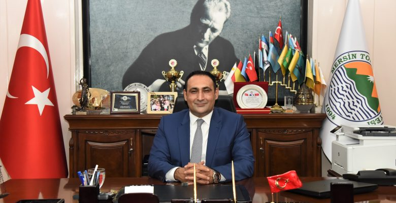 """""""ÇANAKKALE ZAFERİ, BÜYÜK BİR DESTANDIR"""""""