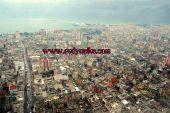 Mersin'e Seyehat Kısıtlaması Kalktı. Komşu İllerde Sürüyor