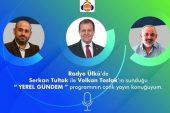 """""""KİRACILARIMIZIN BORÇLARINI 3 AY ERTELEYECEĞİZ"""""""
