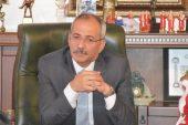 """Büyükşehir Belediyesi, Tarsus Belediyesini yok saydı, Başkan resti çekti: """"Biz İptal Etmiyoruz"""""""