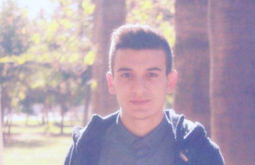 Otobüs Kazası Sonrası Tarsus'a Şehit Haberi